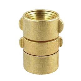Delivery Hose Coupling (AMIVSB-010204)