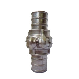 Delivery Hose Coupling (AMIVSB-010302)