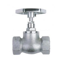 Fire Hydrant Valve (AMIVSB-020707)
