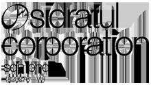 Sidratul Corporation Sdn. Bhd.