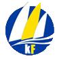 Henan Kefan Mining Machinery Co.,Ltd