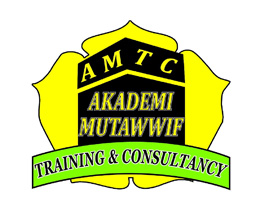 Akademi Mutawwif Training & Consultancy