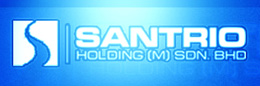Santrio Holding (M) Sdn. Bhd.