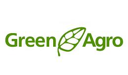Green Agro Agarwood Products Sdn. Bhd.