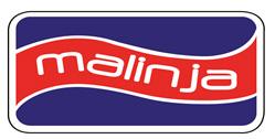 >Wan Malinja Food Industries Sdn. Bhd.