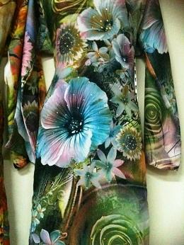 Baju Kurung 02