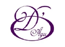 D' Ayu Cosmetic Sale And Marketing