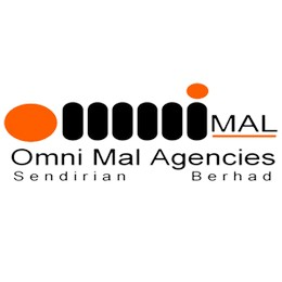 Omni Mal Agencies Sdn. Bhd.