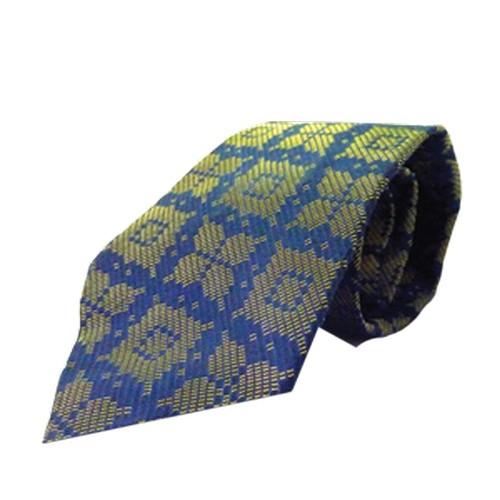 Classic Tie - Blue