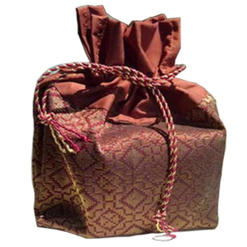 Omni Style Gift Bag with Rope