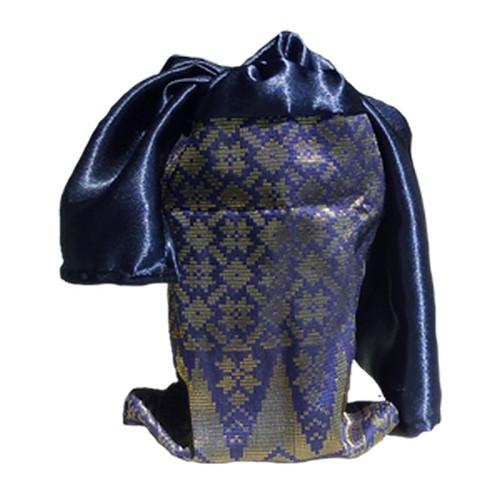 Omni Style Gift Bag