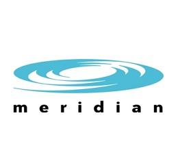 Meridian Chem Sdn. Bhd.