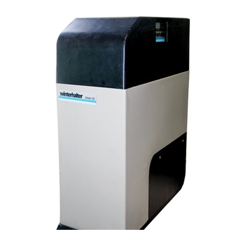 Winterhalter Reverse Osmosis Water