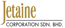 Jetaine Corporation Sdn. Bhd.