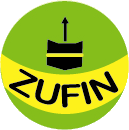 zufin holdings sdn bhd