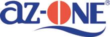 AZ-One Industry (M) Sdn. Bhd.