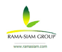 Rama-Siam Group
