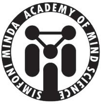 Simfoni Minda Academy