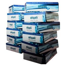 Alqali™ Mobile