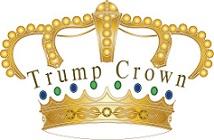 TRUMP CROWN INDIA PVT LTD