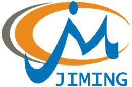 Ningbo Jiming Electric Appliance Co., Ltd.