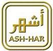 Ash-Har Travel & Tours Sdn. Bhd.