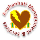 ASUHAN HATI MANAGEMENT & SERVICES