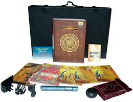 Exclusive Al-Quran with Intelligent ReadPen (Zamrud Package)