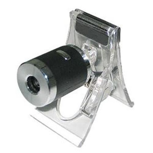 Webcam T08