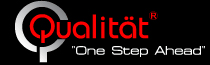 Qualitat (Thailand) Company Limited