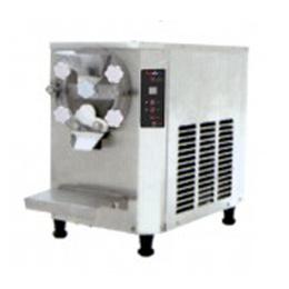 Hard Serve Icecream Machine F153