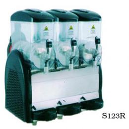 Juice Blender Snowflake Model S123 R