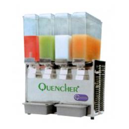 Syrup Dispenser C084