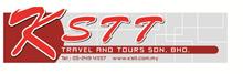 >Komas Safar Travel & Tours Sdn. Bhd.