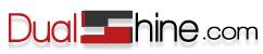 Zhejiang Yiwu Dualshine Electronic and Technology Co.Ltd