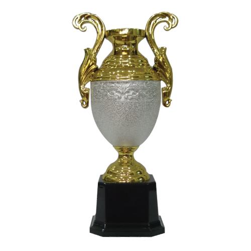 Trophy Cup – 19101 - S