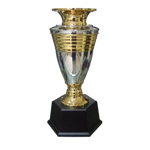 Trophy Cup – LE 00 3A