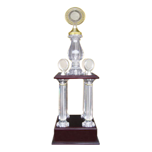 Trophy High Density – CT008