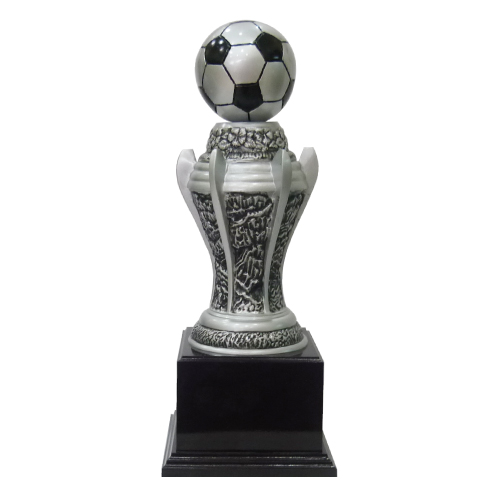 Trophy Alloy – FT4291 (Football)
