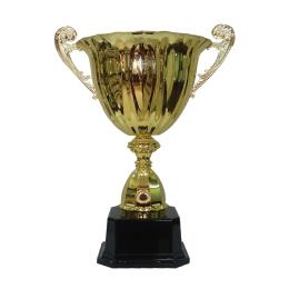 Trophy Cup – 30101