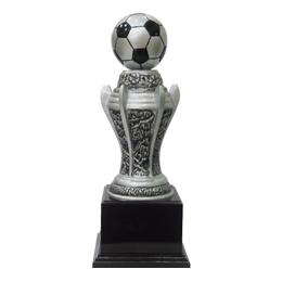 Trophy Alloy – FT4291 (Football)