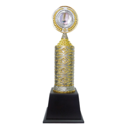 Trophy Alloy – TZ 916