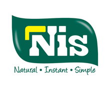 Nis Spice Manufacturing Sdn. Bhd.