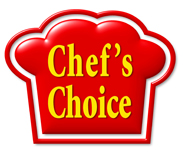 >Chef's Choice Foods Manufacturer Co. Ltd