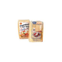 Rice Stick Noodles, Rice Vermicelli