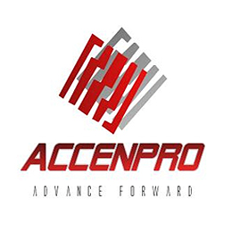 Accenpro Enterprise