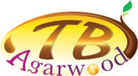 Thai Borai Agarwood Co.,Ltd.