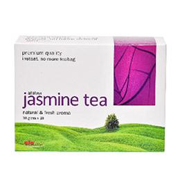 Jasmine Tea - Fresh & Natural Aroma