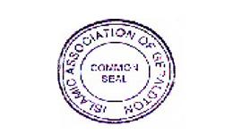 Islamic Association of Geraldton