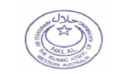 Islamic Association of Katanning Inc